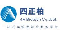 4abio-logo
