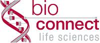 bio-connect-logo