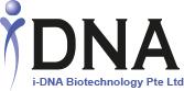 i-DNA