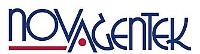 novagentek-logo