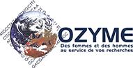 Ozyme